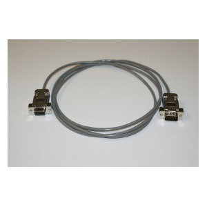 Transceiver Interface Cable