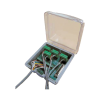 Connector Junction Box - Steppir